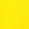 4mm Corrugated plastic sheets : 18 X 24 : 100% Virgin Neon Yellow Pad  :  Single pc