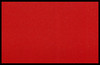 """Adhesive Vinyl Film for Cutting, Lettering – Signs, Graphics : 15"""" x 165' Cardinal Red"""