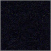 "0.060"" Black Core Single Mats :  18 X  24 For  11 X  17 Artwork"