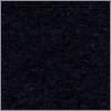 "0.060"" Black Core Single Mats :  18 X  24 For  13 X 19 Artwork"