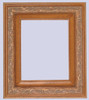 3 Inch Chateau Wood Frame: 8.5X11*