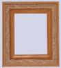 3 Inch Chateau Wood Frame:11X17*