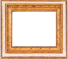 3 Inch Econo Wood Frames With Wood Liners: 9X12*