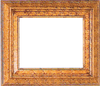 3 Inch Econo Wood Frames With Wood Liners: 12X36*