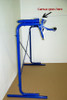Canvas Stretching Machine