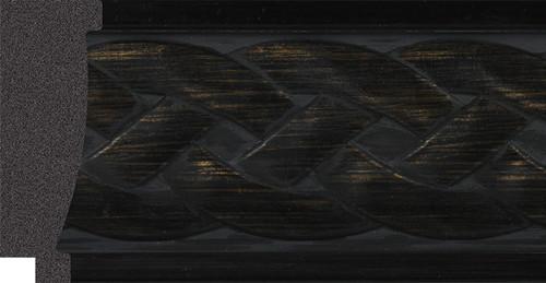 4628-A-0260MG