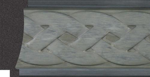 4628-A-2119