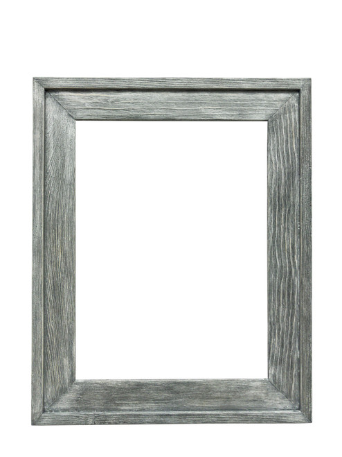 2 58 Rustic Barnwood Distressed Wood Picture Frame