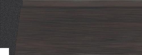 "2-1/2"" Picture Frame Moulding 631-II-0048: (4.675' Long Moulding)"