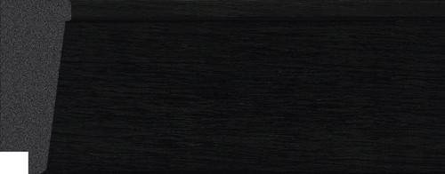 "2-1/2"" Picture Frame Moulding 631-II-06: (4.675' Long Moulding)"