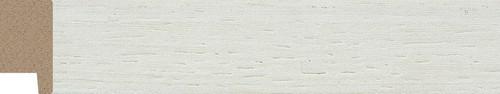 "1-1/8"" Polystyrene Picture Frame 313-VIII Custom Size"