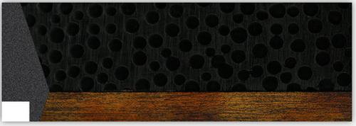 "2"" Polystyrene Picture Frame 265 Custom Size"