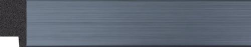 """1-1/8"""" Picture Frame Moulding 313-VI-CS022: sample"""