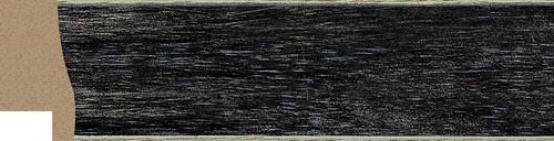 """1-1/2"""" Picture Frame Moulding 1011-538: sample"""