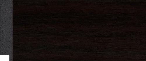 "2-5/8"" Picture Frame Moulding 744-II-0048 sample"