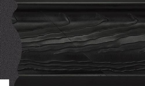 """3-1/2"""" Picture Frame Moulding 2137-089 sample"""