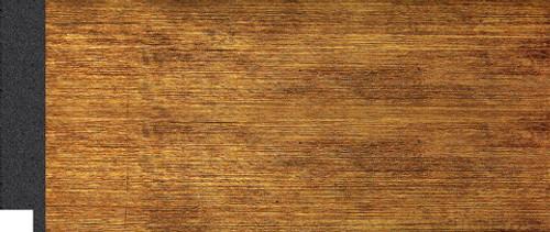 "2-5/8"" Picture Frame Moulding 744-II-09599 sample"