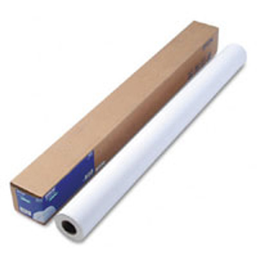 "24"" X 40' Eco Solvent \ Solvent \ Uv \ Latex InkJet Digital Canvas"