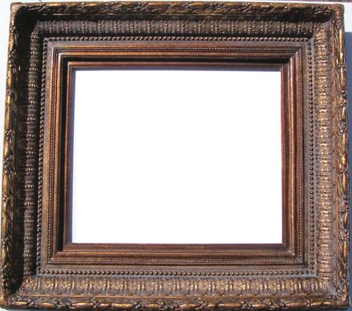 8 Inch Royal HQ Frames: 36X48