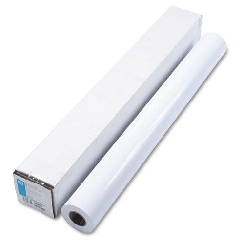 """44"""" X 100' Digital Printing Photo Paper Rolls"""