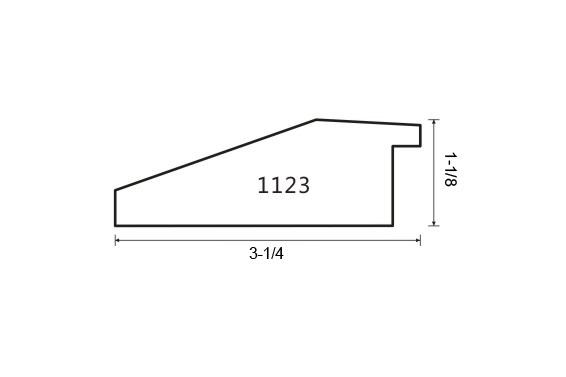 1123.jpg