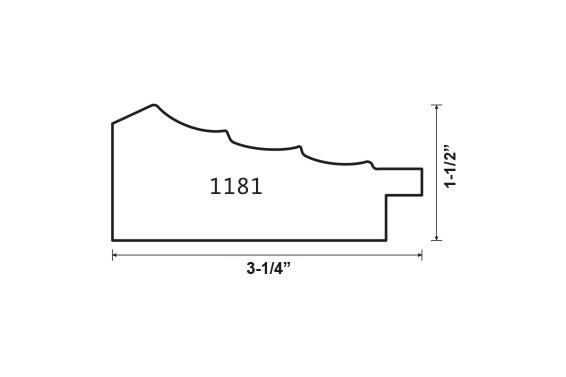 1181.jpg