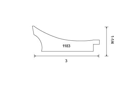 1183.jpg