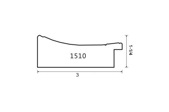 1510.jpg