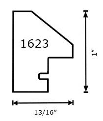 1623-032-27569.1478958419.1280.1280.jpg