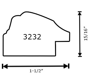 3232-a-1082-1-.jpg