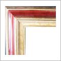 45dxltred-marble-jpg.jpg