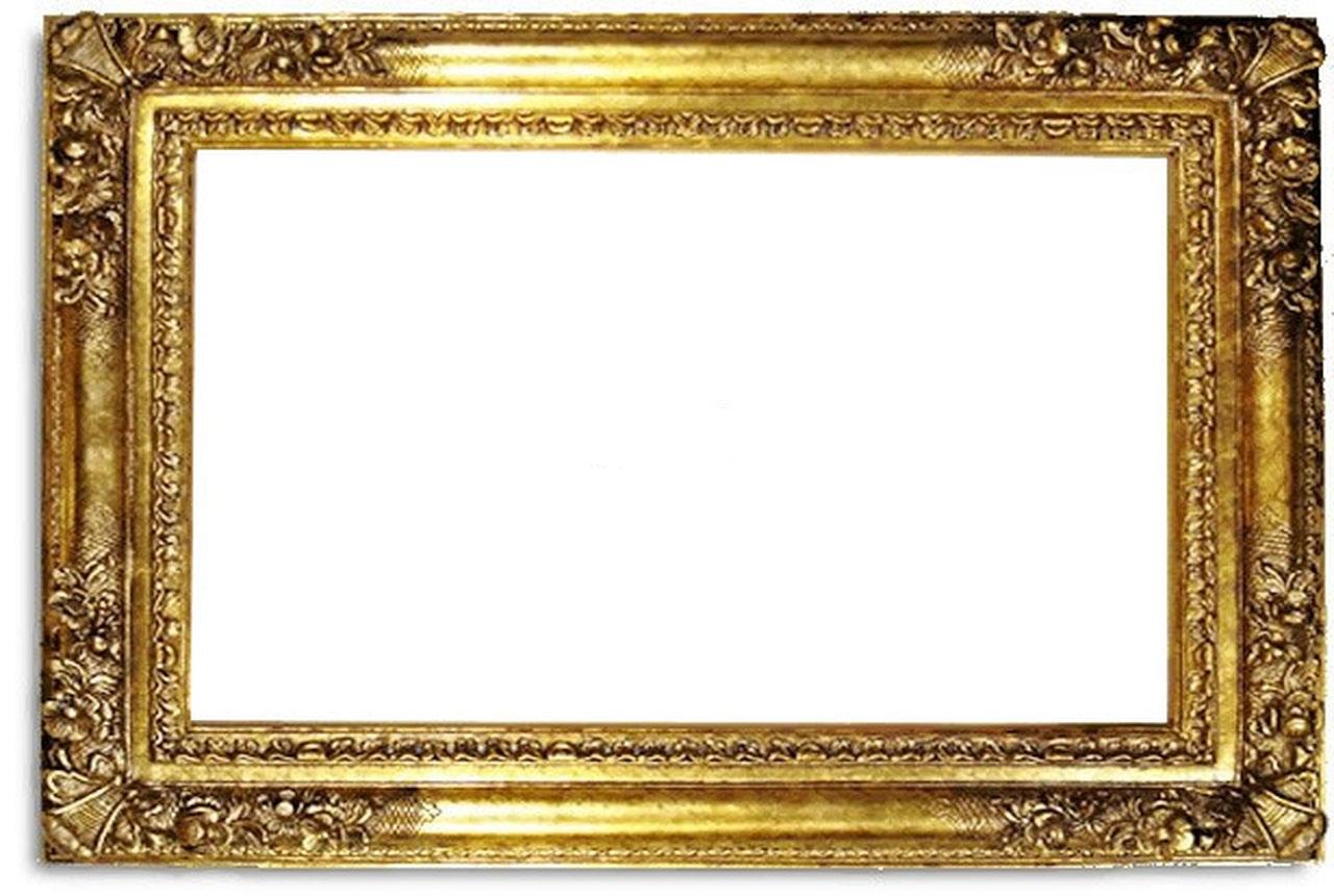6inch-franklin-gold-61474.1284704990.jpg