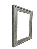angle-grey-frame.jpg