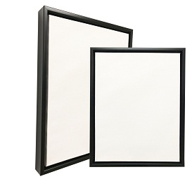 white-floater-frame-display-new.jpg