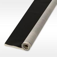 62 inch wide 10 Oz Extra Fine Quadruple Primed 100% Linen Canvas - Primed