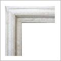 marble-jpg.jpg