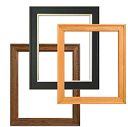 picture-frame.png