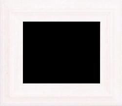 black-jpg.jpg