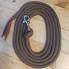 Horseman's Lead Rope - 10Ft Yacht Braid