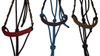 Clinician Style Soft Yacht Rope Halter