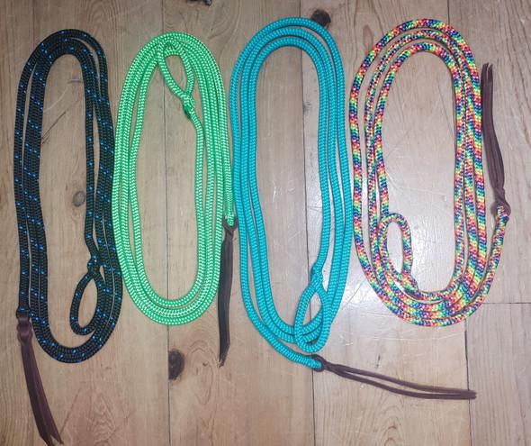 Horseman's Training String