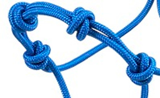 4 Knot Noseband