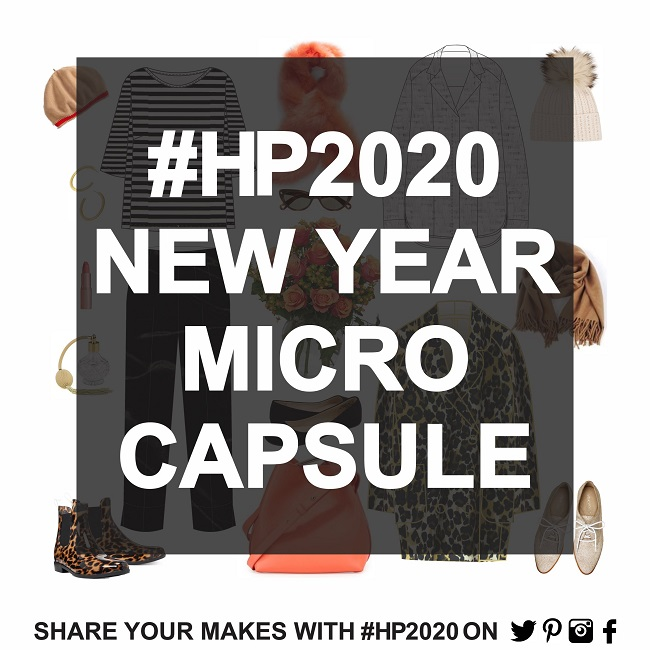 -hp2020-new-year-micro-capsule-front-page.jpg