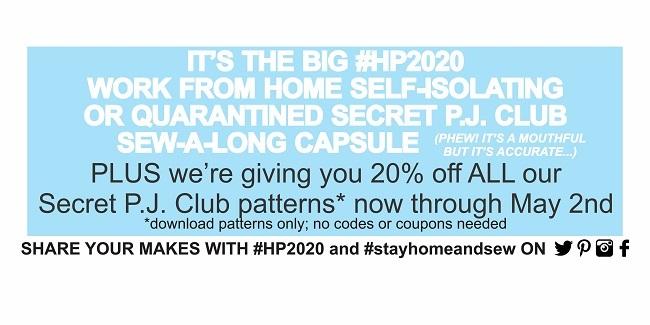 -hp2020-secret-p.j.-club-capsule-category-and-carousel.jpg