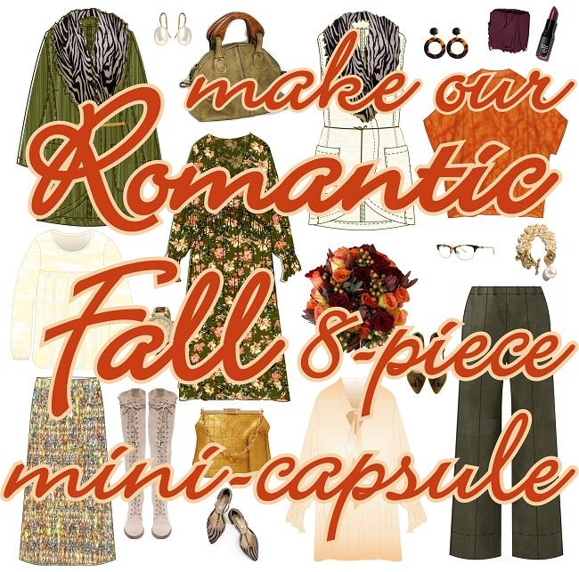 1-romantic-fall-text.jpg