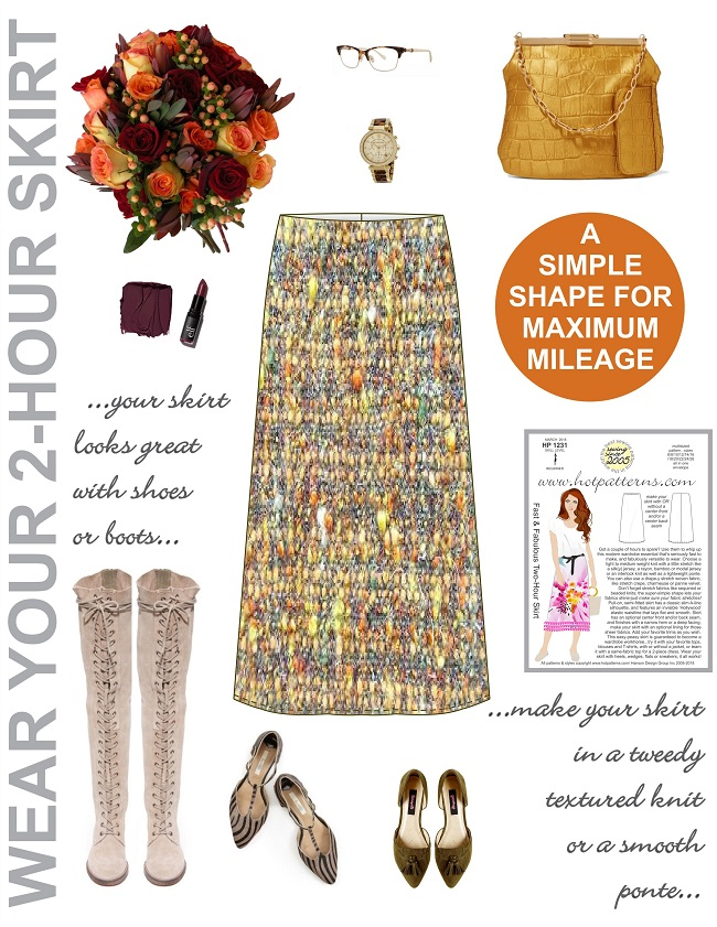 10-romantic-fall-skirt.jpg
