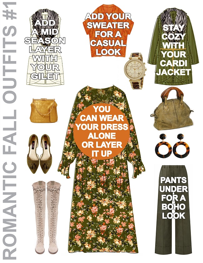 11-romantic-fall-outfits-1.jpg