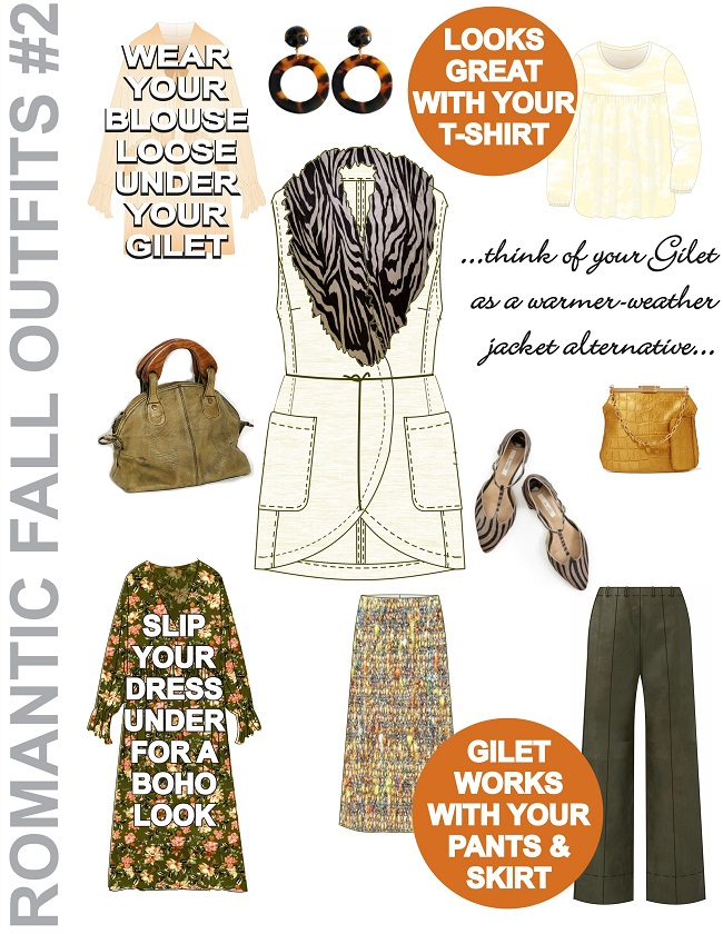 12-romantic-fall-outfits-2.jpg