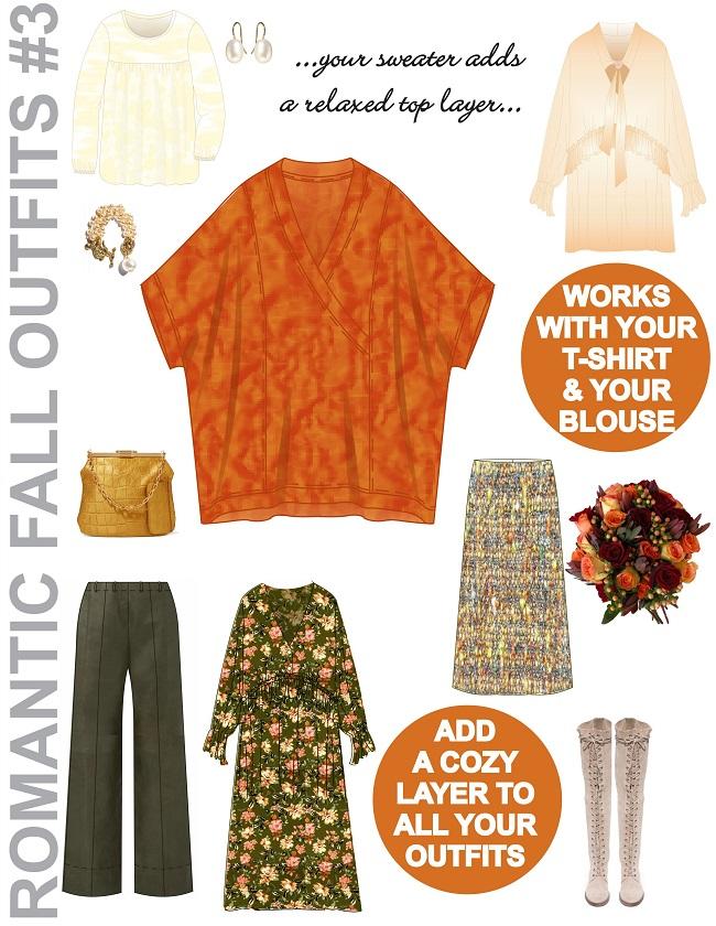13-romantic-fall-outfits-3.jpg