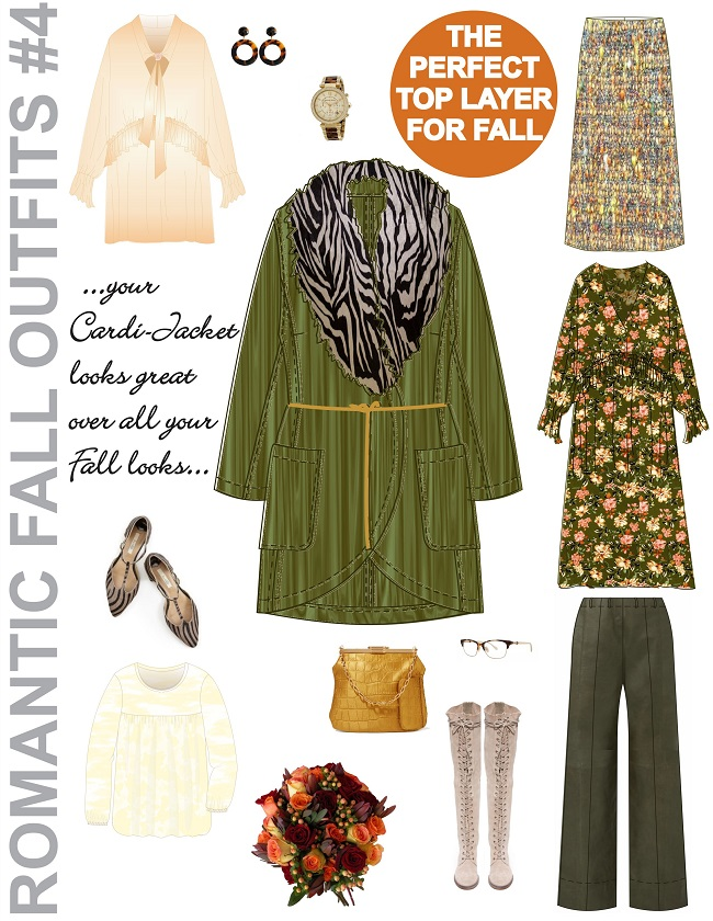 14-romantic-fall-outfits-4.jpg
